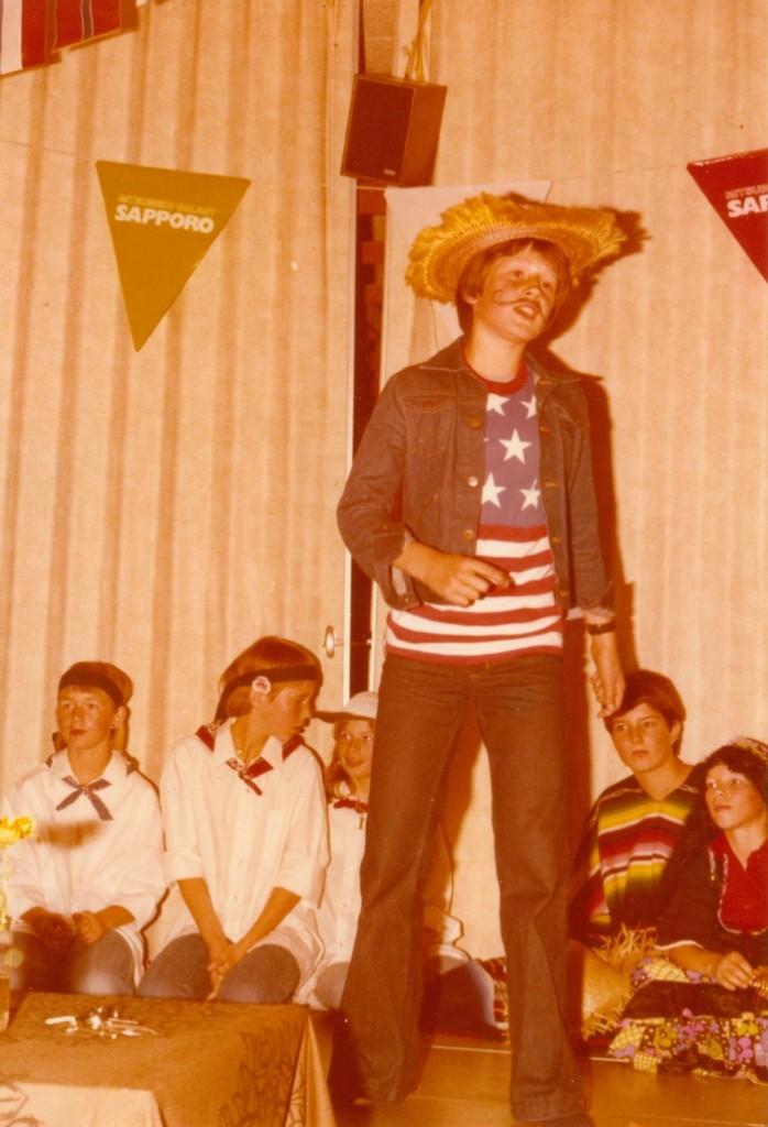 piershil-school-ols-afscheidgroep8-1979-06