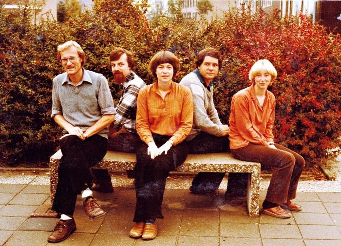 piershil-school-ols-docenten-1979-1980