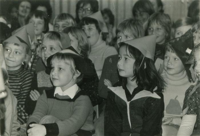 piershil-school-ols-sinterklaas-01
