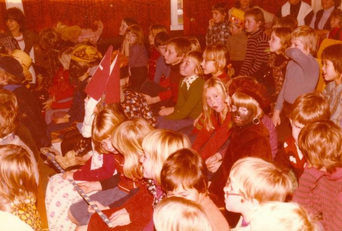 piershil-school-ols-sinterklaas-06