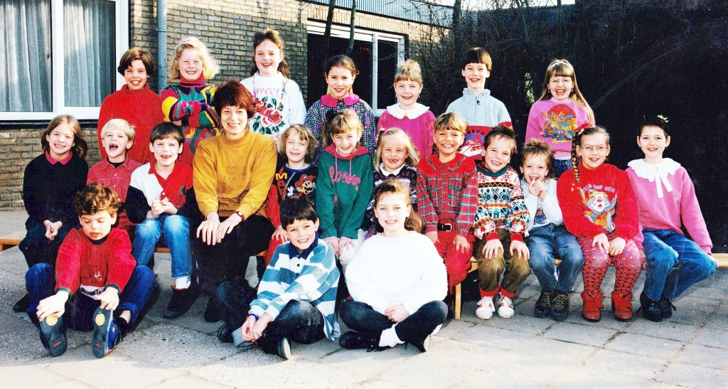 piershil-schoolfoto-obs-19911992-groep34