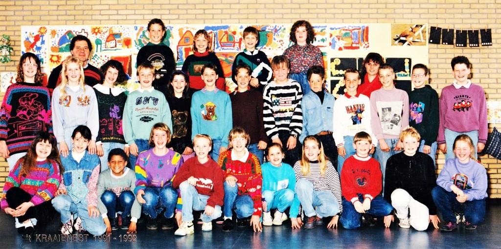 piershil-schoolfoto-obs-19911992-groep78