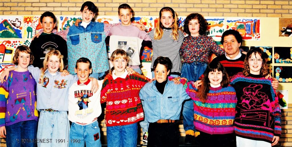 piershil-schoolfoto-obs-19911992-groep8