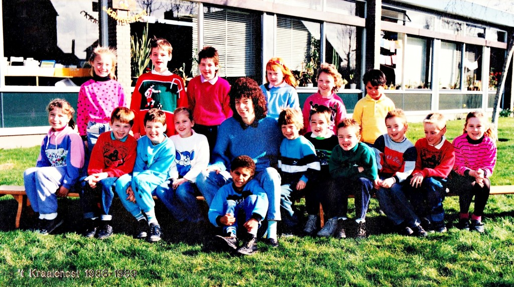piershil-schoolfoto-ols-19881989-klas1