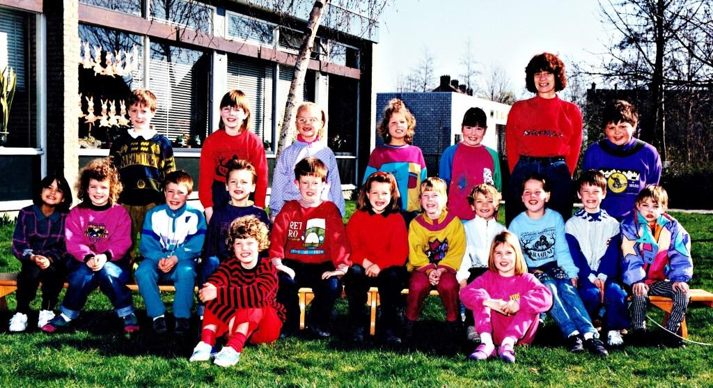 piershil-schoolfoto-ols-1990-1991-klas12