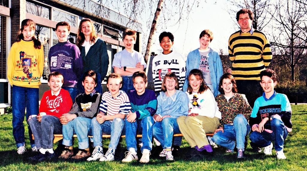 piershil-schoolfoto-ols-1990-1991-klas6