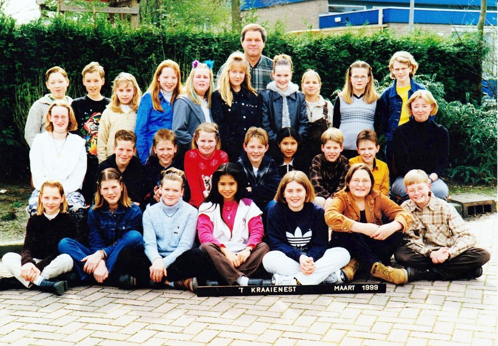 piershil-schoolfoto-ols-19981999-groep78