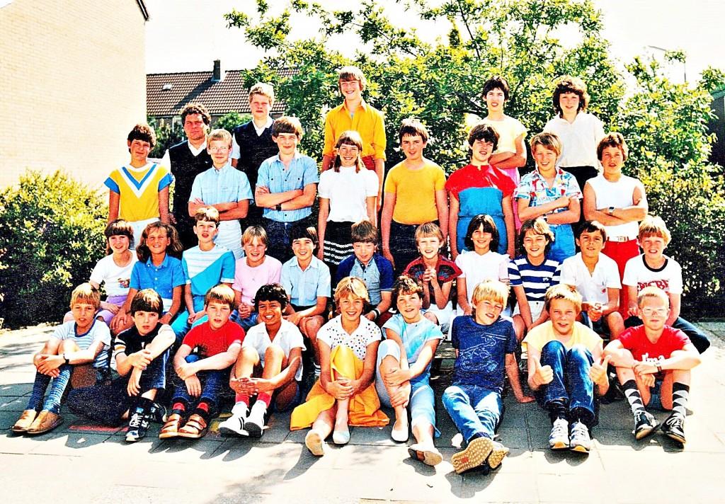 schoolfoto-ols-1982-1983-klas56