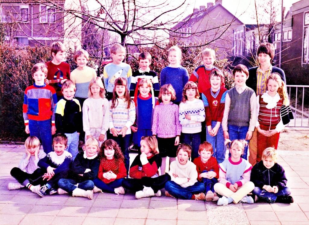 schoolfoto-ols-1983-1984-klas12