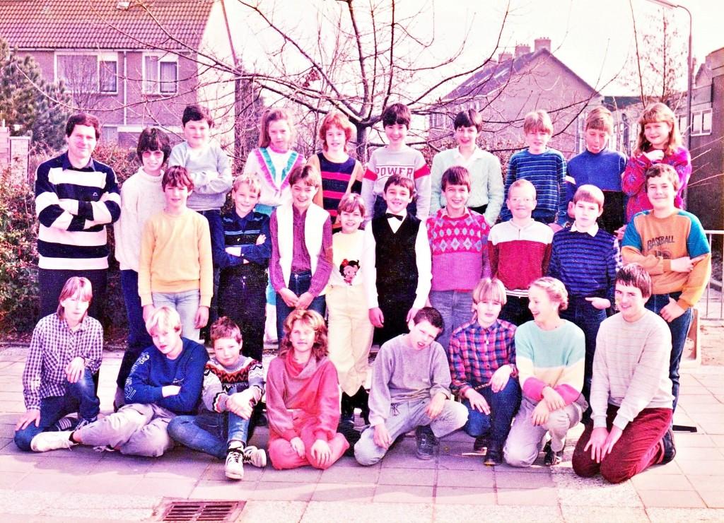 schoolfoto-ols-1983-1984-klas56