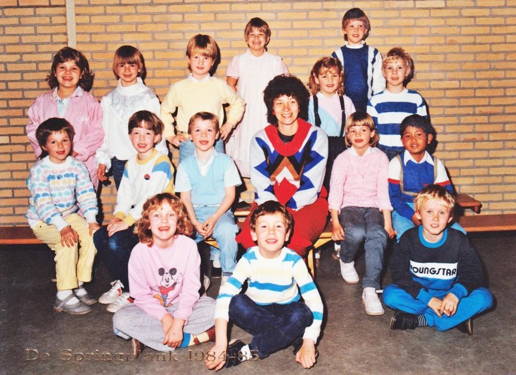 schoolfoto-ols-1984-1985-groep1