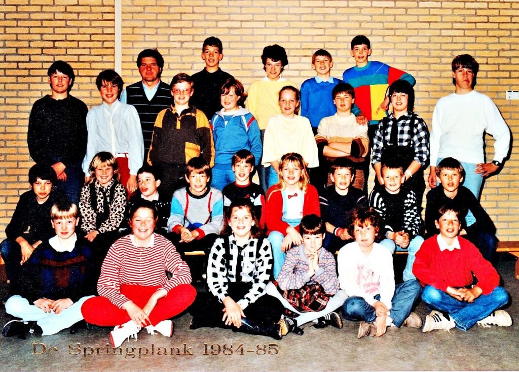 schoolfoto-ols-1984-1985-klas56