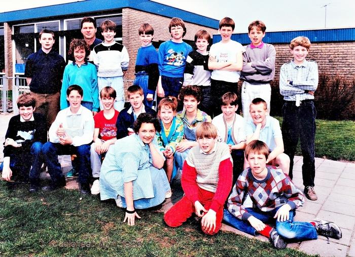 schoolfoto-ols-1986-1987-klas56