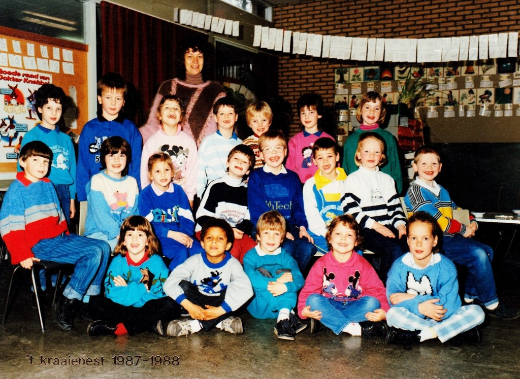 schoolfoto-ols-klas12-1987-1988