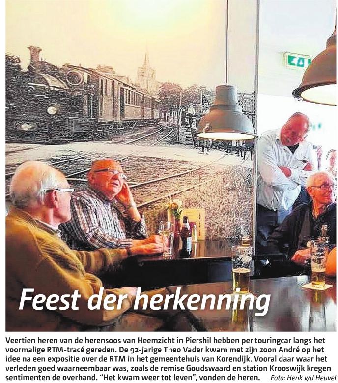 feest-der-herkenning-kompas-15mei2015