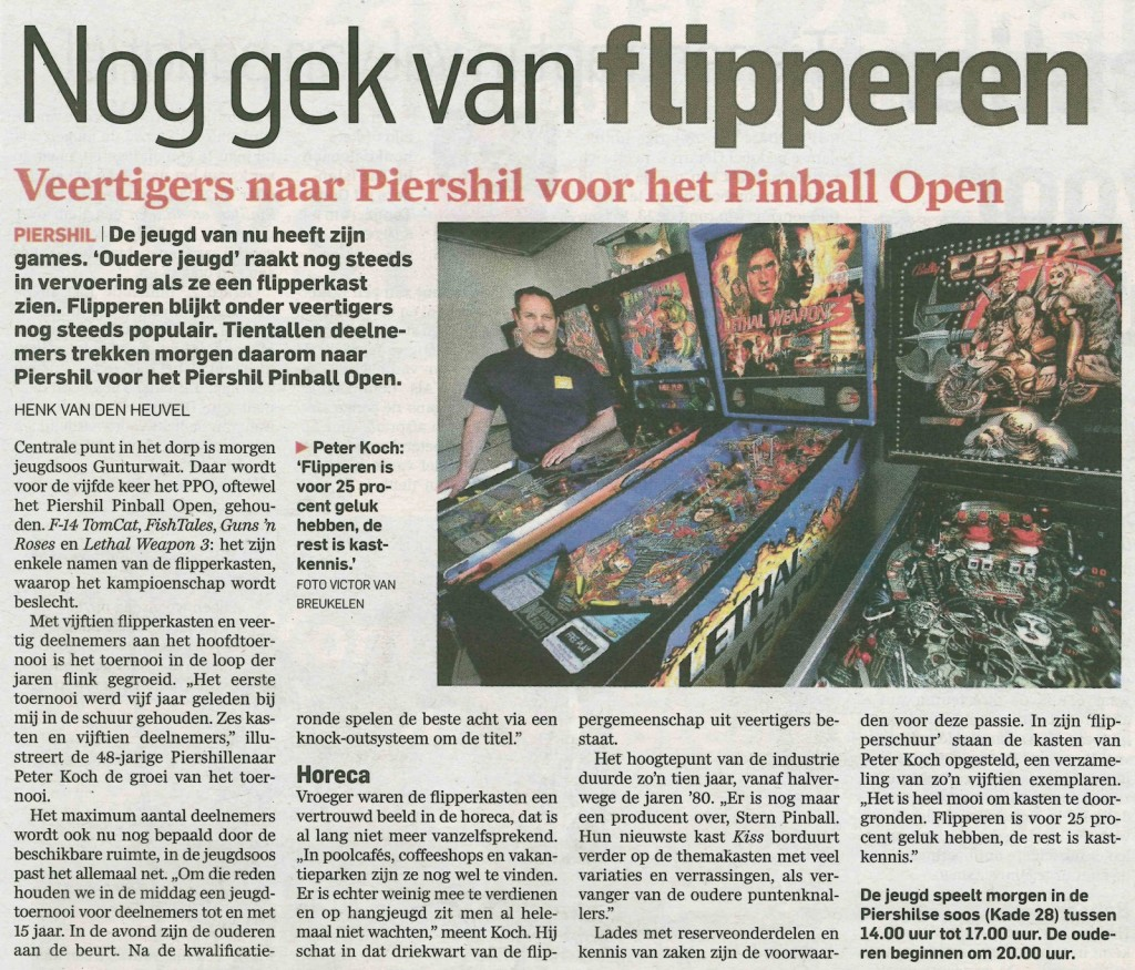 nog-gek-van-flipperen-adrd-22mei2015