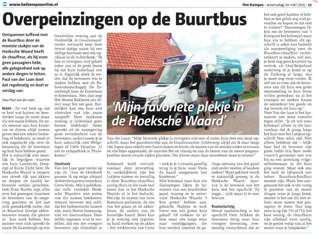 overpeinzingen-buurtbus-kompas-20mei2015