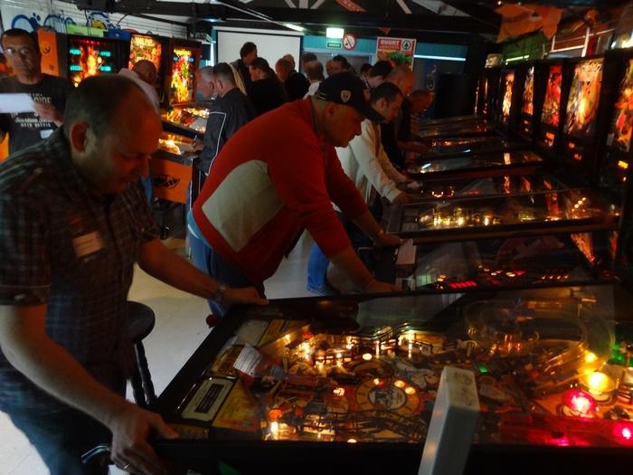 piershil-pinball-open-23mei2015-02