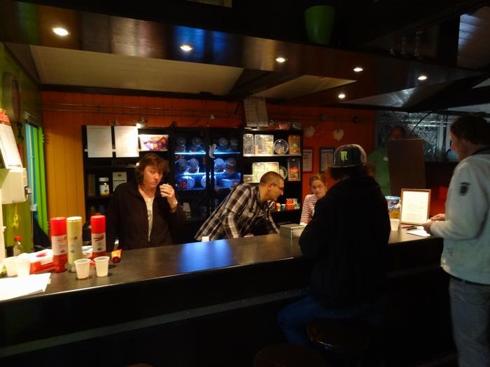 piershil-pinball-open-23mei2015-03