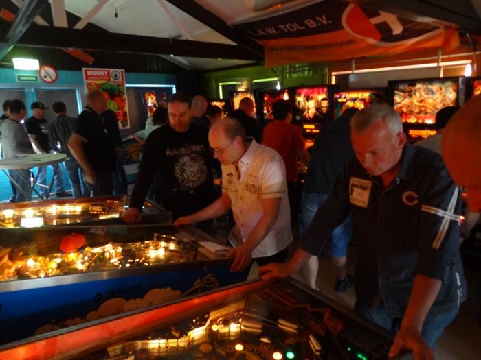 piershil-pinball-open-23mei2015-06
