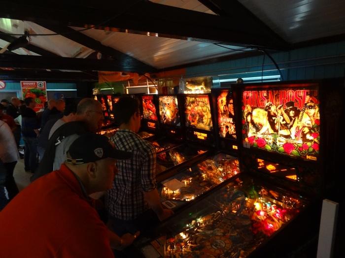 piershil-pinball-open-23mei2015-07