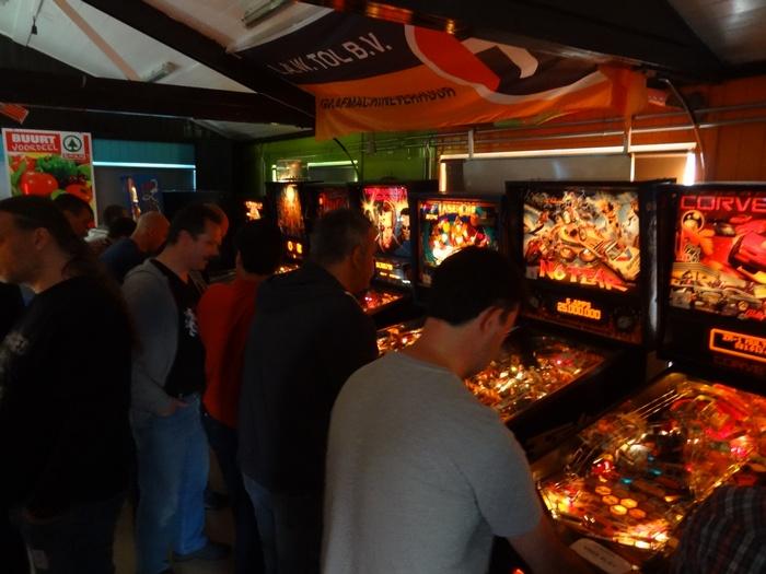 piershil-pinball-open-23mei2015-08