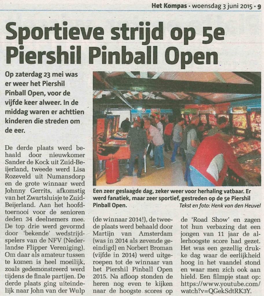 piershil-pinball-sportieve-strijd-kompas-3juni2015