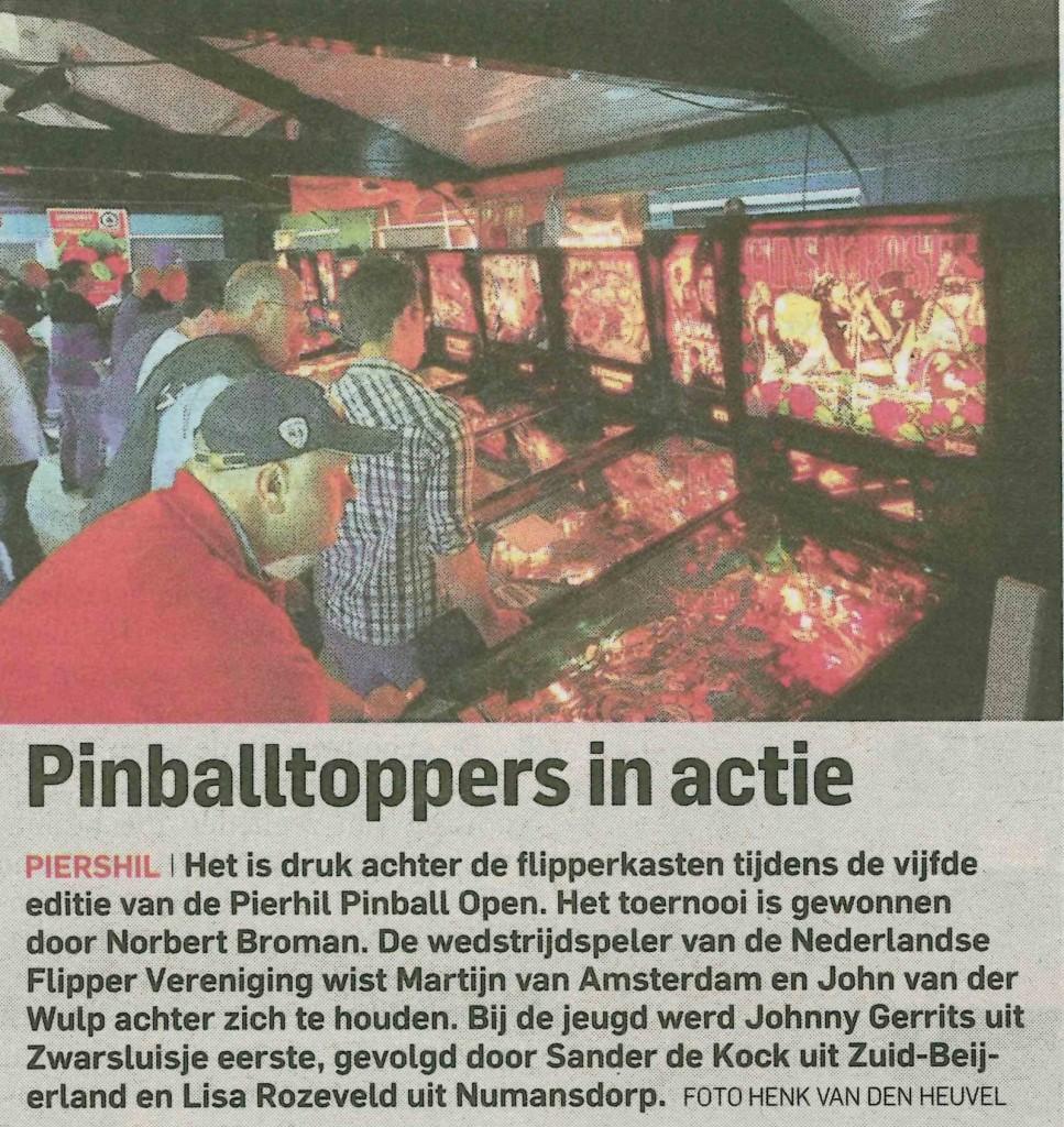 pinballtoppers-adrd-27mei2015