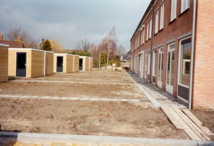 piershil-bouw-reigerstraat-5064-april1999-02