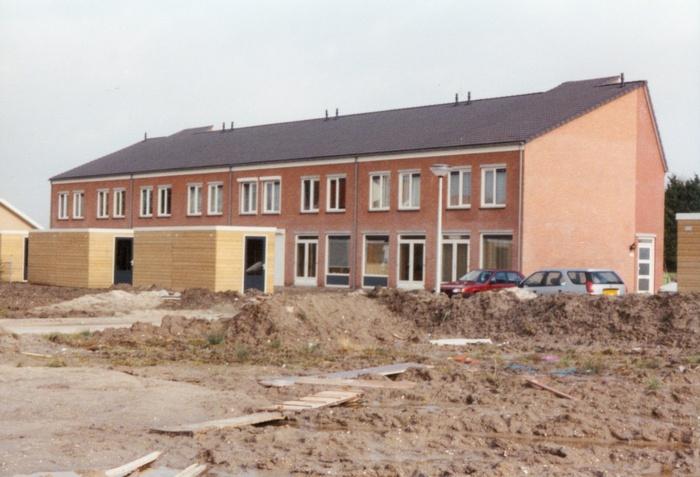 piershil-bouw-reigerstraat-5064-april1999-03