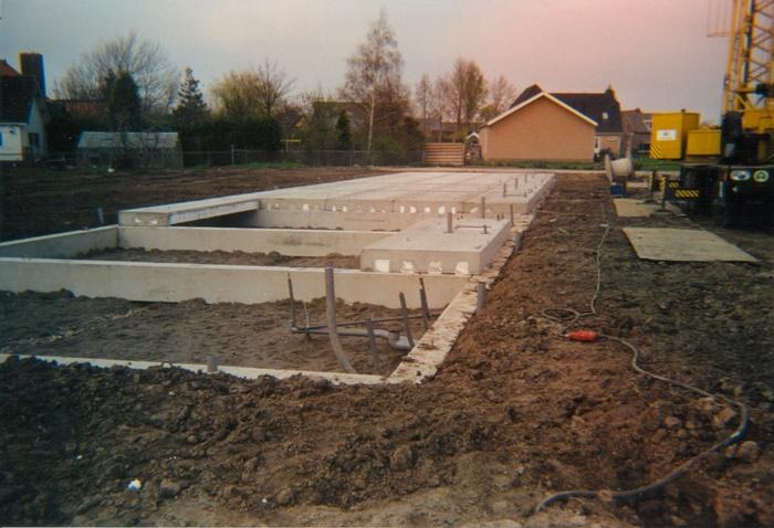 piershil-bouw-reigerstraat-5064-apriljuni1998-01