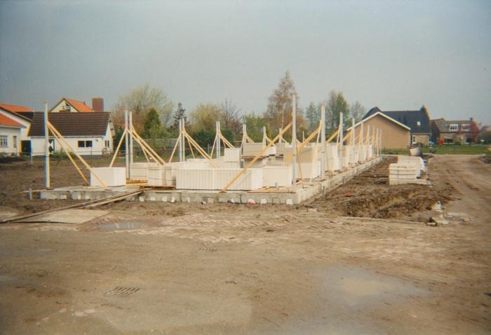piershil-bouw-reigerstraat-5064-apriljuni1998-02