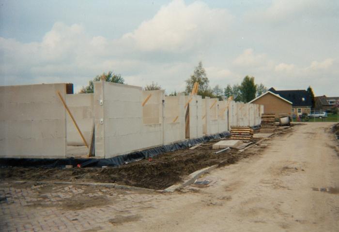 piershil-bouw-reigerstraat-5064-apriljuni1998-03