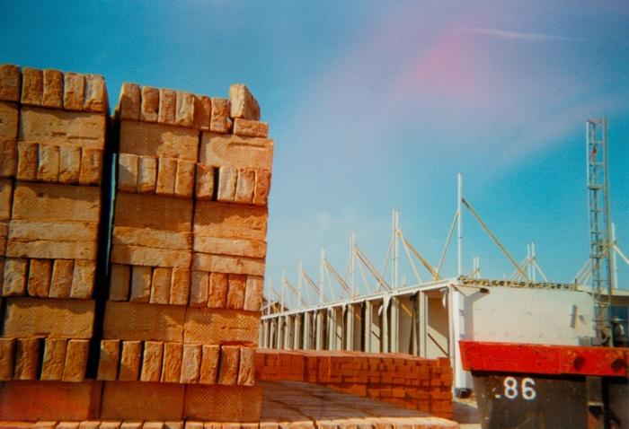 piershil-bouw-reigerstraat-5064-apriljuni1998-04