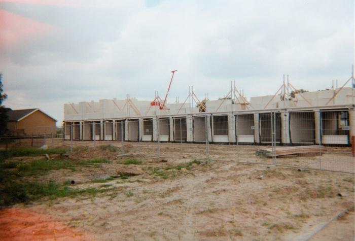 piershil-bouw-reigerstraat-5064-apriljuni1998-05