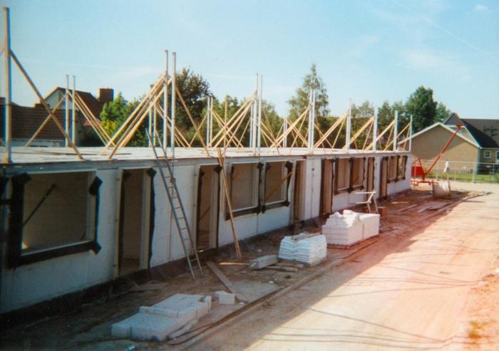 piershil-bouw-reigerstraat-5064-apriljuni1998-06