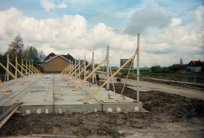 piershil-bouw-reigerstraat-5064-apriljuni1998-07