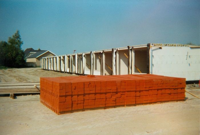 piershil-bouw-reigerstraat-5064-apriljuni1998-08