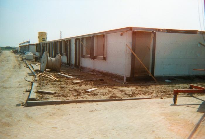 piershil-bouw-reigerstraat-5064-apriljuni1998-09