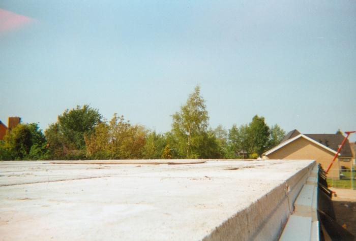 piershil-bouw-reigerstraat-5064-apriljuni1998-10