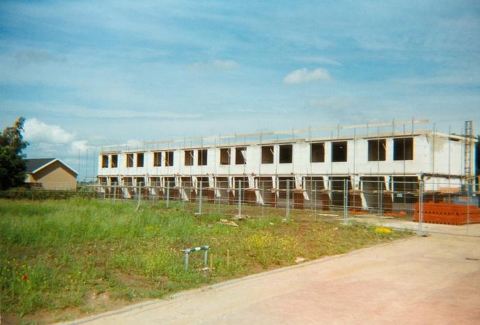 piershil-bouw-reigerstraat-5064-apriljuni1998-11