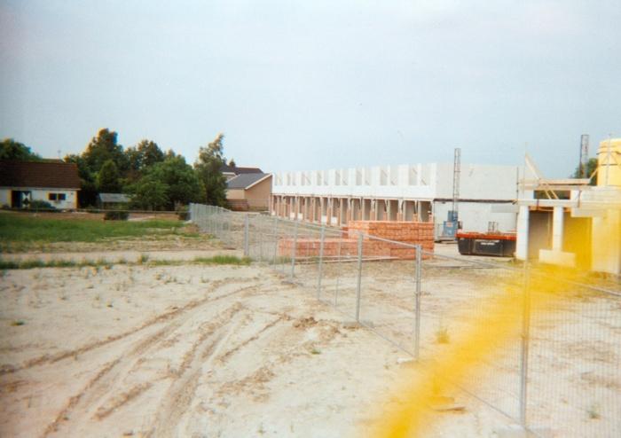 piershil-bouw-reigerstraat-5064-apriljuni1998-12