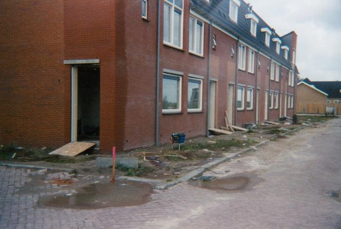piershil-bouw-reigerstraat-5064-februari1999-01