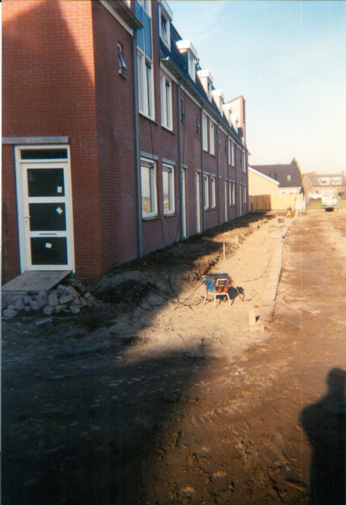 piershil-bouw-reigerstraat-5064-februari1999-02