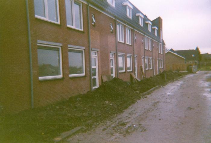 piershil-bouw-reigerstraat-5064-februari1999-03