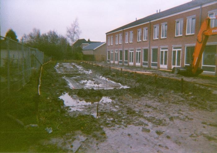 piershil-bouw-reigerstraat-5064-februari1999-04