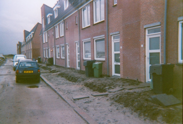 piershil-bouw-reigerstraat-5064-februari1999-05