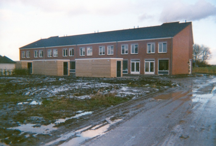 piershil-bouw-reigerstraat-5064-februari1999-06