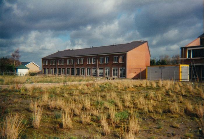 piershil-bouw-reigerstraat-5064-februari1999-07