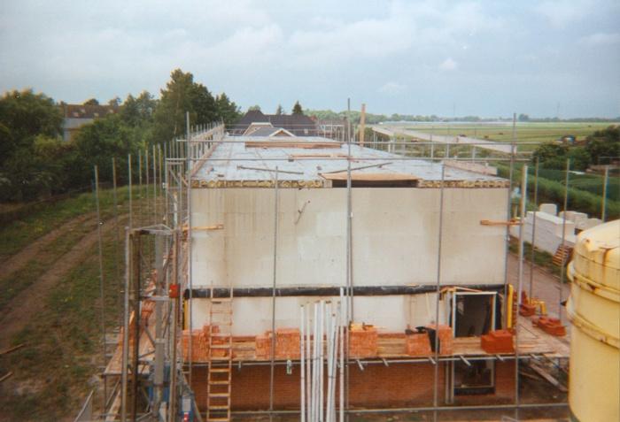 piershil-bouw-reigerstraat-5064-juli1998-01